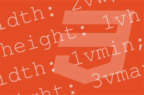 responsive design font units a crash course in typography paragraphs and special