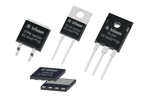koa resistors distributors stackpole resistors distributors 28 images sei stackpole electronics distributors sourceesb