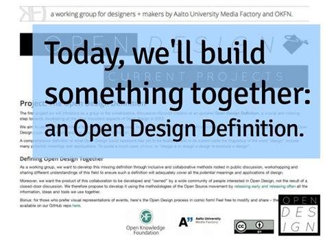 thumbnail layout definition open design definition workshop open knowledge festival 2012