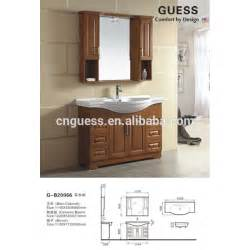 solid wood bathroom vanities cabinets solid wood vanities modern vanity bathroom cabinet g