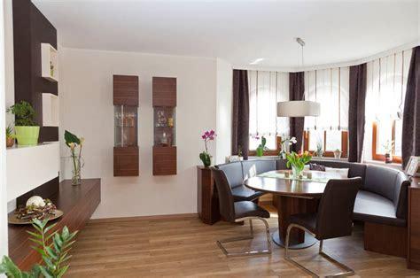 zeitgenössische esszimmer stühle esszimmer modern dekor