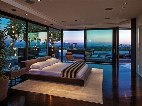 modern la 2 bedroom luxury suites los angeles usa hotwire 25 best ideas about modern mansion on pinterest modern