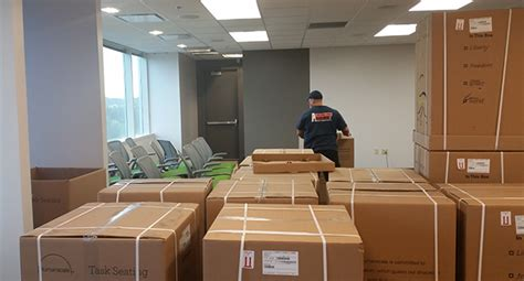 Office Moving Companies by Best Corporate Moving Company In Jacksonville Fl