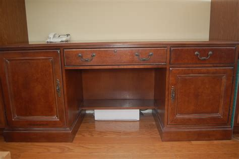 Martha Stewart Furniture Desk by 23 Excellent Martha Stewart Home Office Furniture Yvotube