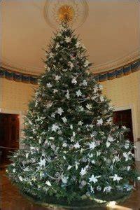 holiday tree hooey factcheck org