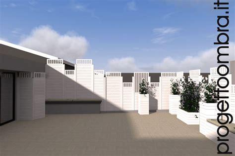 grigliati in legno per terrazzi grigliati e pergole su progetto per terrazzi