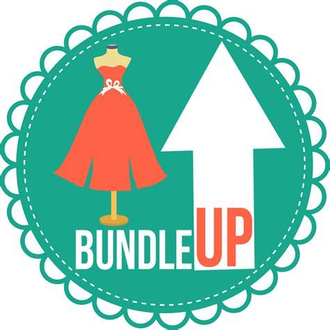 Bundle Up Pattern Revolution | https docs google com document d 1qdfufn7wyhx ifazyzhy4
