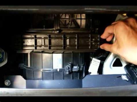 saga blm tips   clean   cabin filter doovi