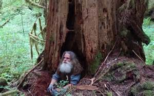 Where Does Mick Dodge Really Live The Legend Of Mick Dodge I M Hooked Gallery