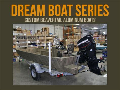 cast and blast boats blog explore beavertail
