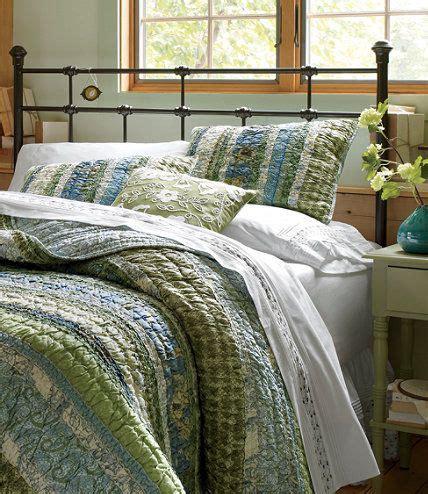 Ll Bean Cing Mattress by Lakehouse Bed Beds At L L Bean Lake House