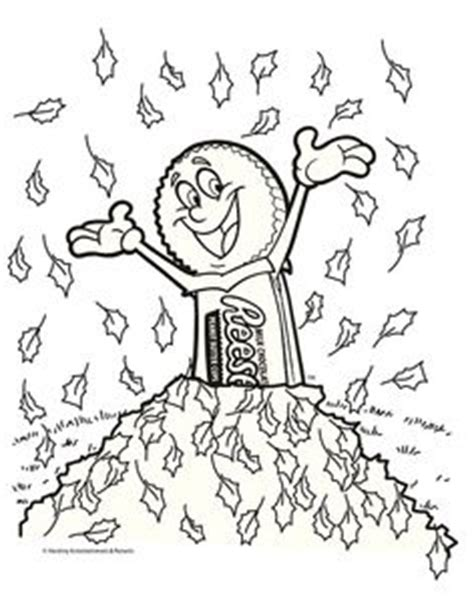 hershey coloring pages printable hersheys pages coloring pages