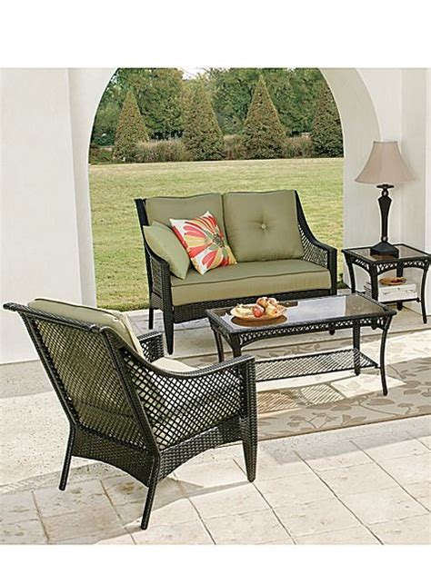 latigo patio furniture jcpenney 102