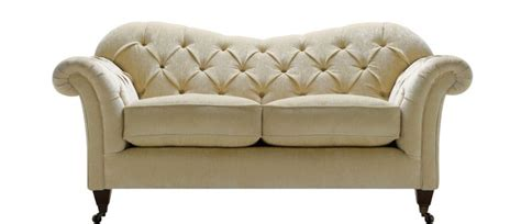 styles of sofas and couches old style sofas sofasofa