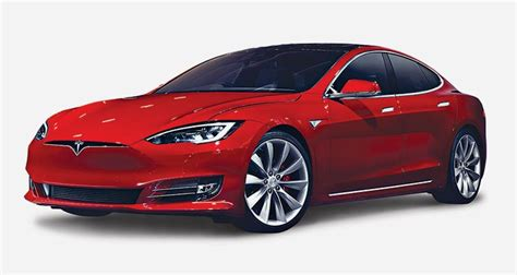 Buying A Tesla Model S Best And Worst New Cars Consumer Reports