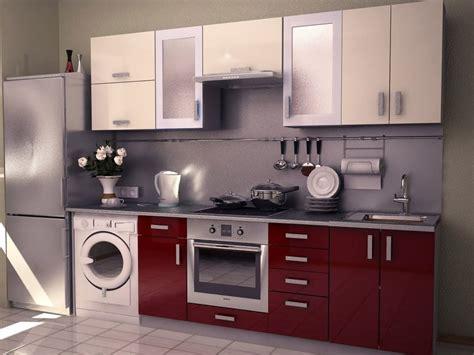 kitchen design with chimney cuisine et grise 35 photos la cuisine tendance et