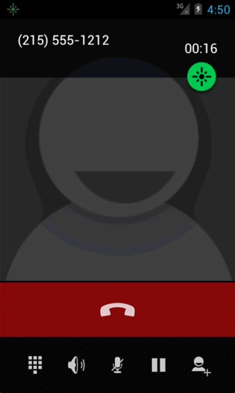 call android screen on call apk for android aptoide