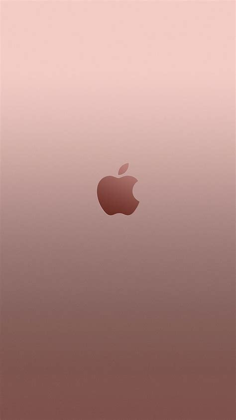apple uk wallpaper the 17 best images about rose gold on pinterest