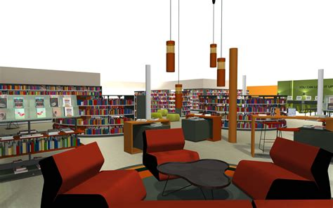 home design software library home design software library can autocad services help in