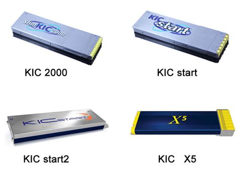 Kic Layout Editor | smt reflow oven checker kic explorer profiler