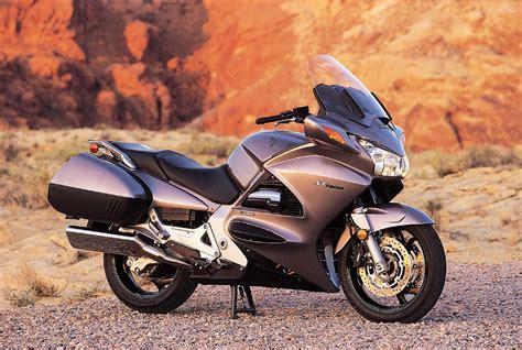 honda st1300 honda st1300 specs 2002 2003 autoevolution