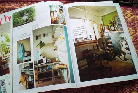 design magazine thailand thailand s my home interior design magazine beautiful
