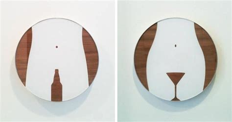 bathroom signs funny 20 of the most creative bathroom signs ever bored panda