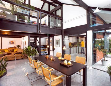 moderne armlehnst hle 55 esszimmer ideen f 252 r stylische moderne gestaltung