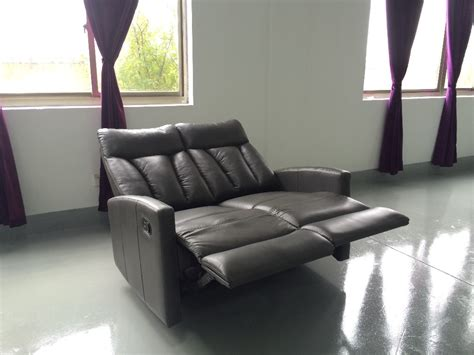 high back reclining sofa special modern high back sectional reclining sofa 321