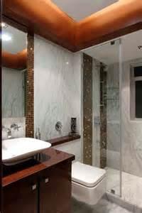 bathroom designs for home india bathroom interior designers bathroom design ideas bathroom interior pictures bathroom designs