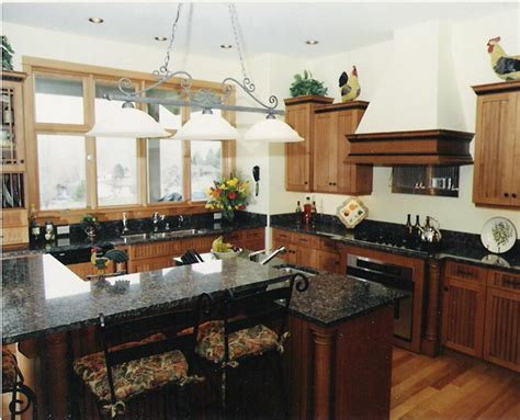 Granite Countertops Minnesota minnesota granite countertops