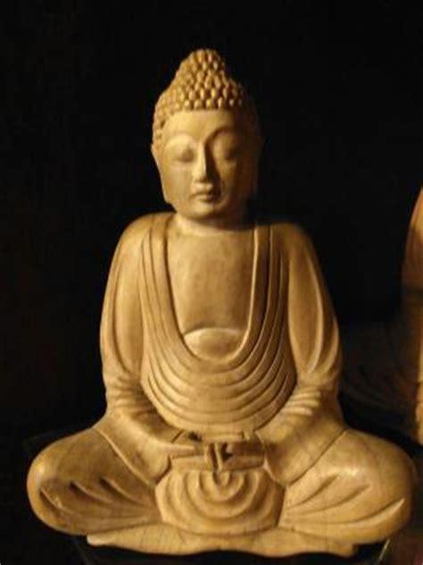 Lilin Jelly Sembhayang Dewa Budha Kwan Im 60jam jual patung budha shio ayam dhammamanggala