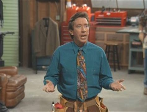 tim allen home improvement memes