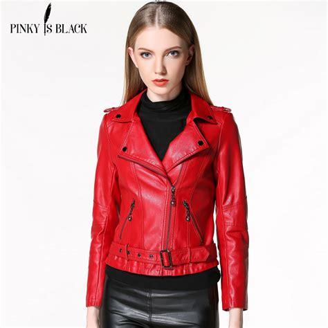 aliexpress official aliexpress com buy pinky is black autumn winter women