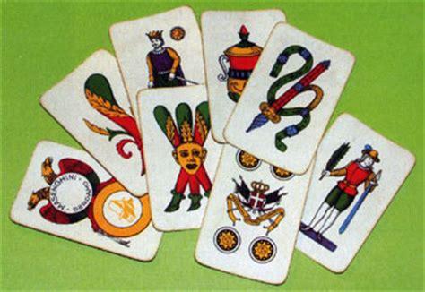 giochi da tavolo scopa giochi di carte da scaricare risorseonline org