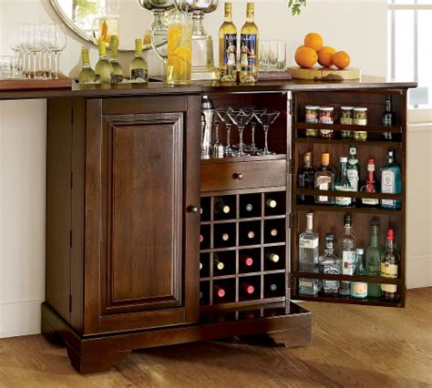 bar furniture for home use home bar design