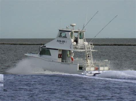 charter boat fishing biloxi ms fish on fishing charters biloxi ms