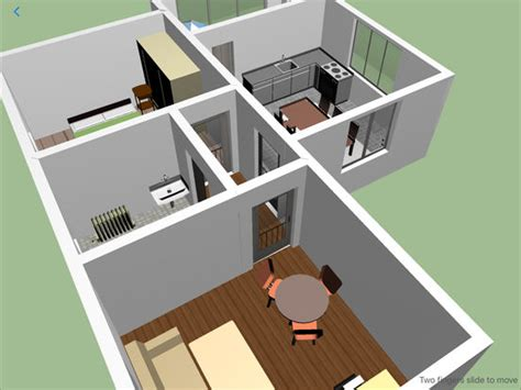home design 3d ipad export house design free on the app store
