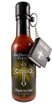 Chipotle Virtual Gift Card - salvation sauce chipotle hot sauce