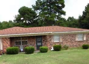 home for in laurel ms laurel mississippi reo homes foreclosures in laurel