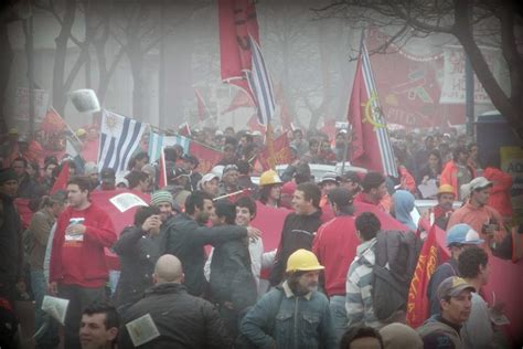 sueldos construccion en uruguay construyendo el mundo nuevos sueldos de la construcci 243 n