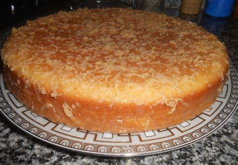 recherches associees a lala moulati cuisine pictures