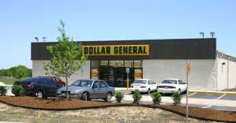 dollar general weekly deals oct 2 8 freebies2deals
