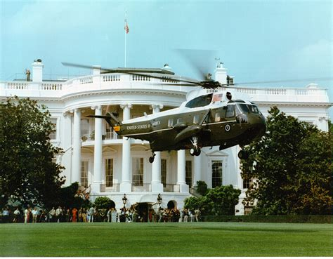 white house marines marine one wikipedia