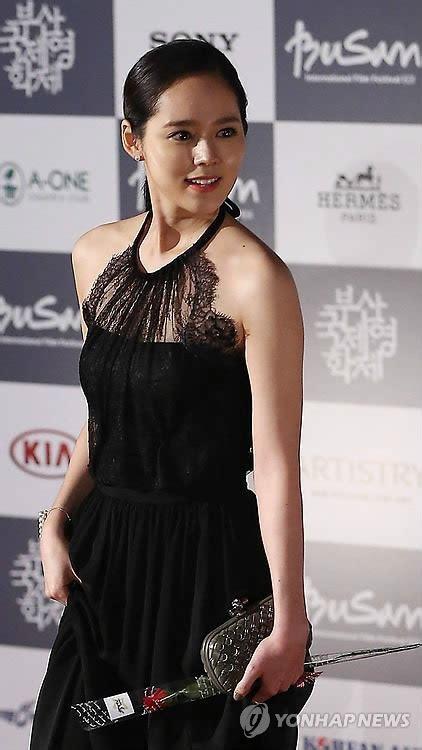korean actress han ga 20 best images about han ga in on pinterest seasons