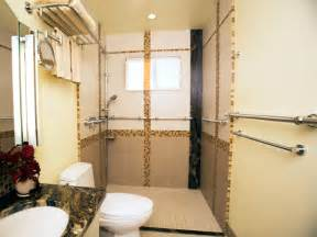 handicap accessible bathroom design westchester ny handicapped access construction handicap