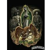 Brown Pride  Mexican/chicano Art Pinterest