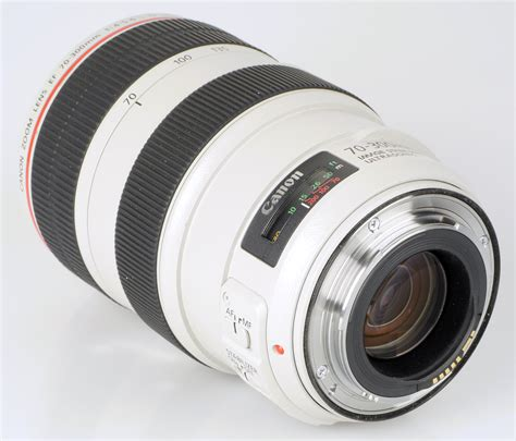 canon ef 70 300mm f4 5 6l is usm canon ef 70 300mm f 4 5 6l is usm lens review