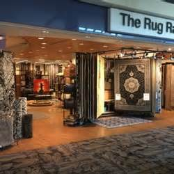 area rugs springfield il the rug rack 12 photos rugs 2501 wabash ave springfield il phone number yelp