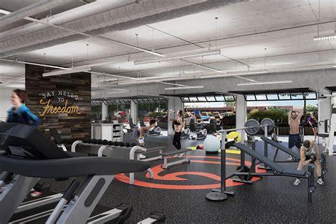 fitness equipment lincoln ne latitude apartments downtown lincoln ne
